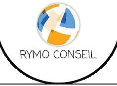 RYMO CONSEIL ET FORMATION